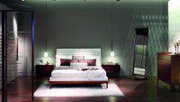 Fuga Mobilyadan Muhteşem Yatak Odası Modelleri
