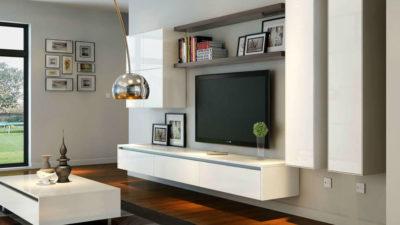 İkea Modern Tv Ünitesi Modelleri