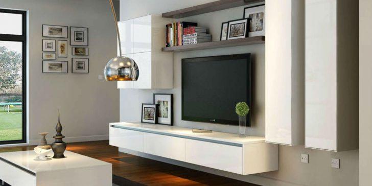İkea Modern Tv Ünitesi Modelleri 2014-2015