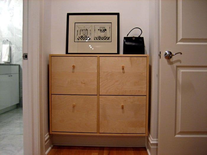 Ikea Pax Schrank Weiss Hochglanz ~ Bir önceki yazımız olan Duvara Monteli Bilgisayar Çalışma
