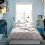 ikea yatak odasi modelleri 2015
