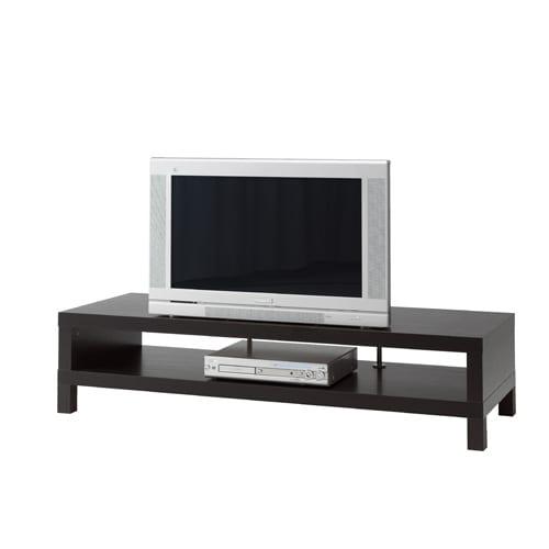 Ikea Besta Planer Android : Ikea Tv Unitesi Modelleri4 Ikea Tv ?nitesi Modelleri Pictures to pin