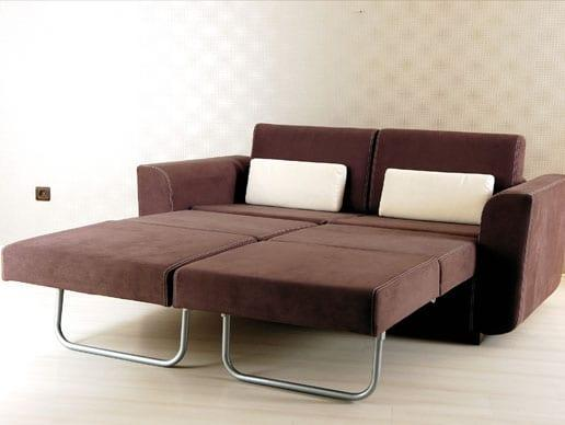ikili yataga donuşen kanepe modeli