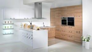 istikbal regina 2015 hazır mutfak örnekleri
