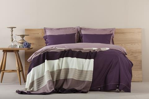 karaca home yeni battaniye modelleri