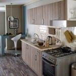 koçtaş mutfak tasarımları