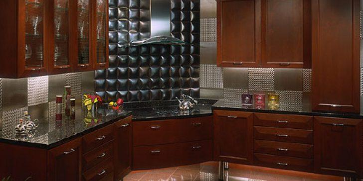 Koçtaş Modern Hazır Mutfak Dolabı Modelleri 2015
