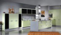 İstikbal Regina Mutfak Dolabı Modelleri 2015
