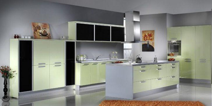 Yeni İstikbal Regina Mutfak Modelleri 2019