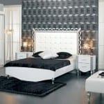 merinos mobilya yatak odasi
