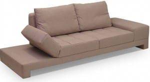 modern tasarim kanepe modelleri
