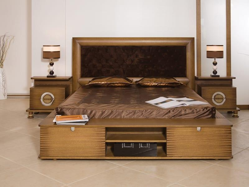 modern yatak odasi modellei