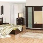 modern yatak odasi takimi