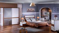 Mondi Mobilya 2015 Yatak Odası Modelleri