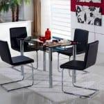 mondi yeni moda mutfak masa sandalye modelleri