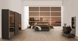 rapsodi mobilya yatak odasi modelleri