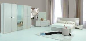 rapsodi mobilya yatak odasi takimi modelleri