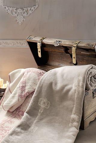 rengarenk english home battaniye modelleri
