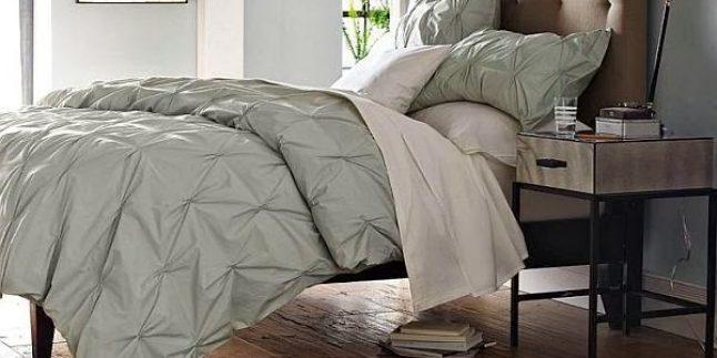 Tek Kişilik Yatak Odalarına Muhteşem Dekorasyon Önerileri
