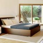 tekzen yatak odasi modelleri 2015