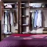 troy yatak odasi