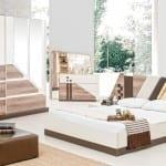weltew yeni yatak odasi modelleri