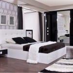 yatak odasi modelleri
