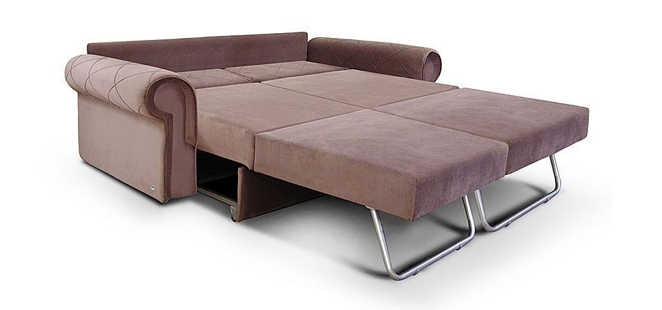yatakli cekyat kanepe modeli