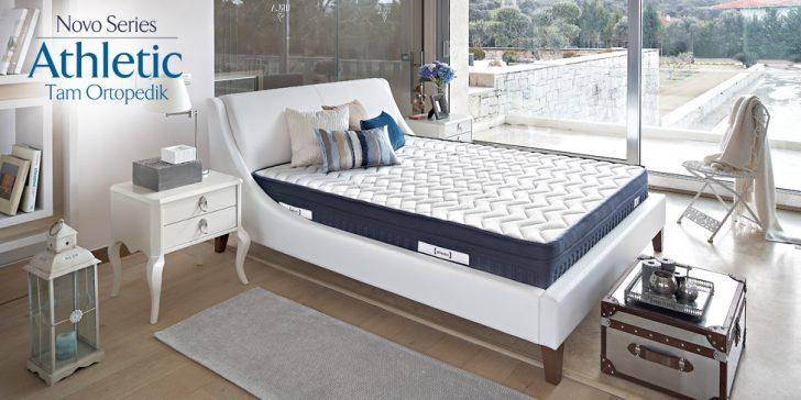 En Yeni Moda Yataş Yatak Ve Baza Modelleri 2015