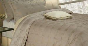 Yatas Enza Home Yatak Örtüleri