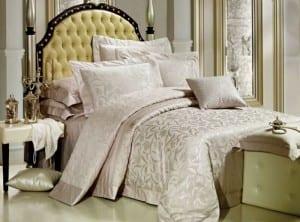 Yataş Simple Yatak Örtüsü