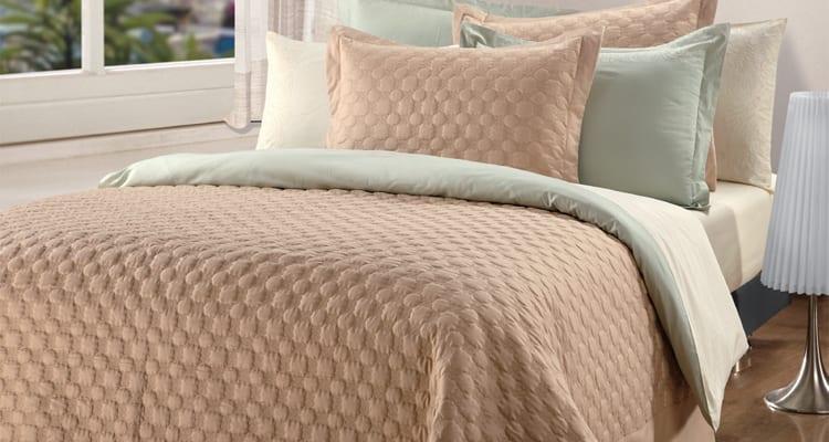 yatas yatak ortusu modelleri