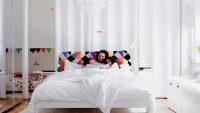İkea 2015 Yatak Odası Modelleri
