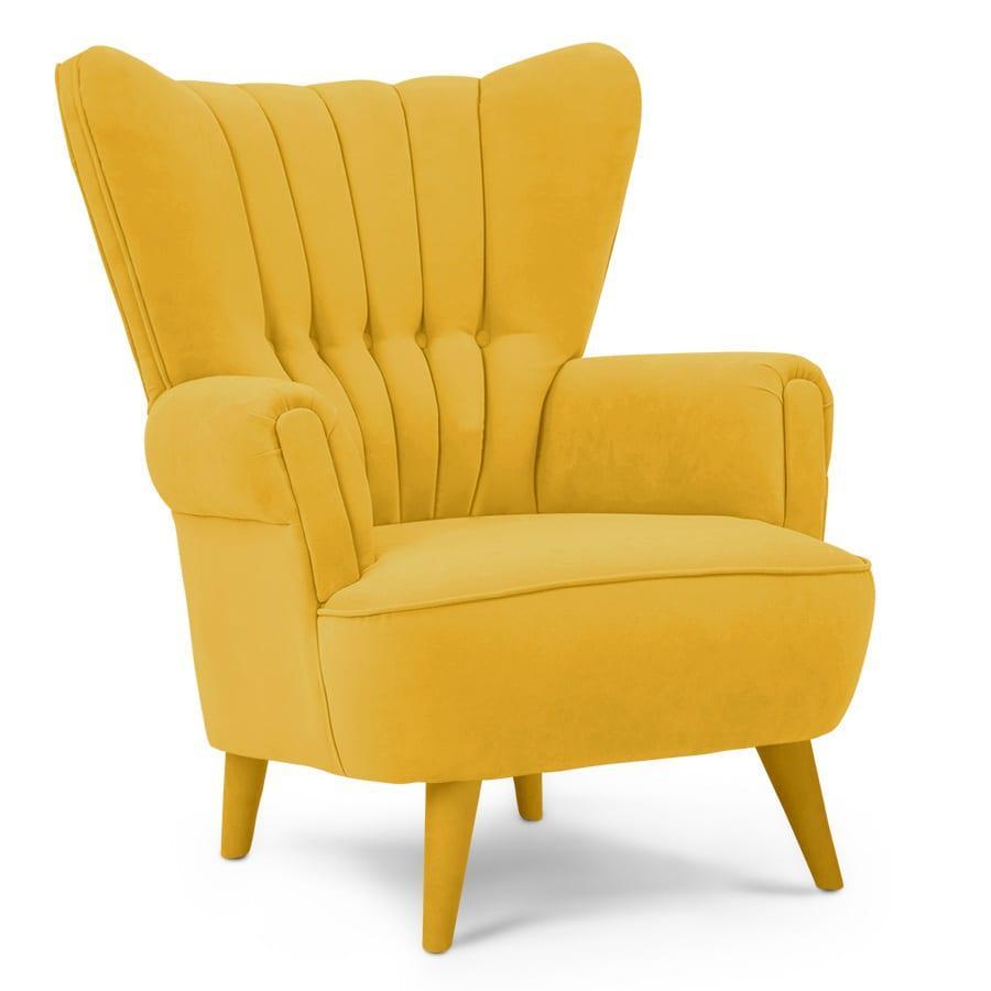 yeni moda berjer koltuk modelleri