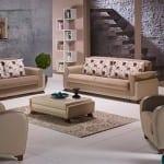 yeni moda mondi mobilya koltuk takimlari 2015