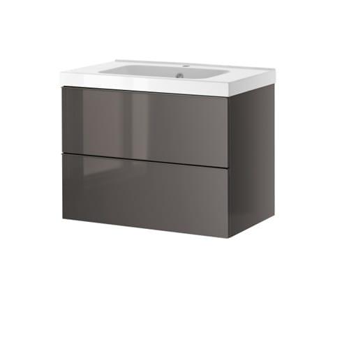 lavabi ikea disegno bagni ikea bagni lavabi mobili bagno. Black Bedroom Furniture Sets. Home Design Ideas