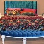 Avonsofa Carmen yatak odasi