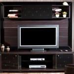 Tekzen Mobilya TV unite Modelleri