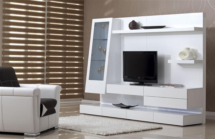 Tekzen TV unite Modelleri