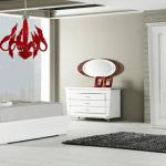 aldora mobilya beyaz yatak odasi modelleri