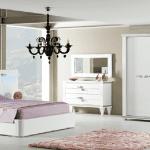 aldora mobilya yatak odasi modelleri