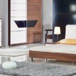 aldora yatak odasi TİVOLİ