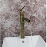 antik banyo bataryasi