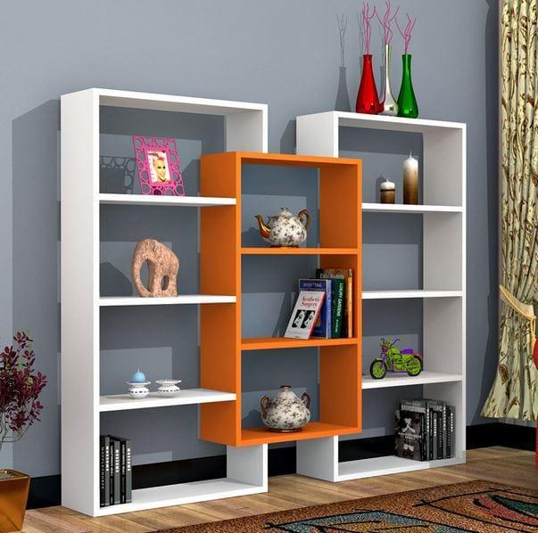 En yeni is elanlari joy studio design gallery best design