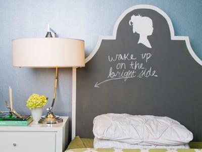 en guzel yatak basi modelleri