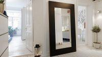Yeni Moda Dekoratif Ayna Modelleri 2015