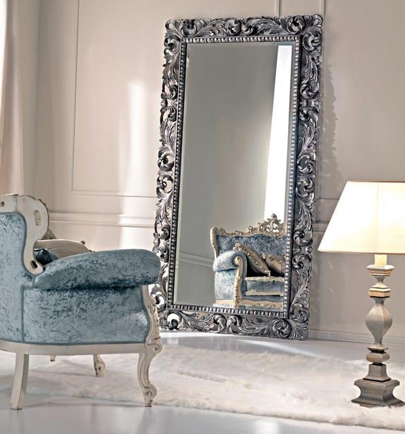 Bedroom Decor Mirror Large Bedroom Art Bedroom Design House Bedroom Xmas Decorations: Gösterişli Yeni Trend Dekoratif Büyük Boy Ayna Modelleri