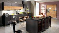 Yeni Trend İkea Modern Hazır Mutfak Modelleri 2015