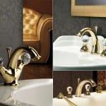 karenina gold banyo bataryasi modelleri