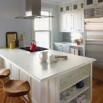 laminat mutfak tezgah modelleri 2015